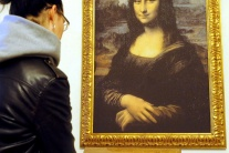 Mona Líza