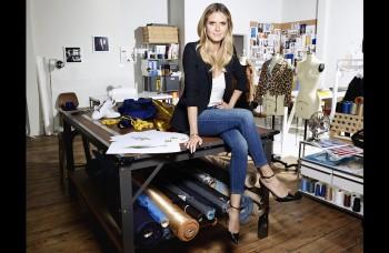 LETSWOW – LIDL a Heidi Klum oslávia svetovú premiéru