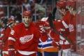 Jurčo sa podrobil operácii chrbta, možno vynechá začiatok sezóny NHL