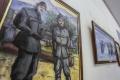 Výstava Nadácie Krajczáros v Snine približuje udalosti Veľkej vojny