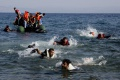 V Čiernom mori zahynulo 21 migrantov