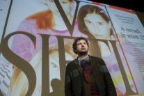 Film: Dokument o zneužívaní detí na internete mieri opäť do kín