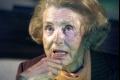Úmrtie Bettencourtovej vyvoláva otázky o vlastníctve L'Oréal