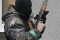 Karabašské sily hlásia 16 mŕtvych; Putin vyzval na deeskaláciu