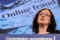 EÚ v OSN presadila iniciatívu s názvom Aliancia za obchod bez mučenia