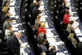 Prehľad výsledkov doterajších volieb do Európskeho parlamentu