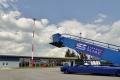 V okolí letiska Sliač môže byť v najbližších mesiacoch zvýšený hluk