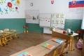 ŽIAR NAD HRONOM: Zápisy do prvých tried ZŠ absolvovalo 223 detí