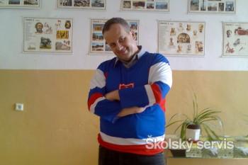 Hokejistom v ŽS v Kráľovskom Chlmci fandia z plných síl