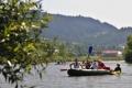 Po rieke Poprad sa bude štyri dni splavovať 142 vodákov