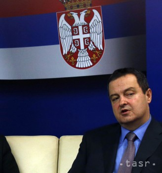 Srbsko reaguje na zrušenie verdiktu voči Stepinacovi protestnou nótou