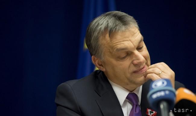 Венгрия опять нашла способ «обойтись без русского газа»