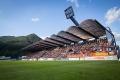 Európska liga: Ružomberčania nastúpia proti Evertonu s rešpektom