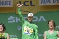 Tour de France štartuje už dnes, všetko dôležité nájdete na Teraz.sk