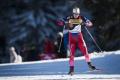 Nórske lyžiarky ovládli aj druhú štafetu v sezóne