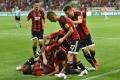 EURÓPSKA LIGA: Spartak i Austria čakajú iného súpera než v 2. predkole