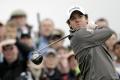McIlroy triumfoval na Tour Championship, získal 11,53 milióna dolárov