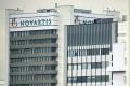 Novartis dosiahol v 2. štvrťroku nárast čistého zisku o 3 %
