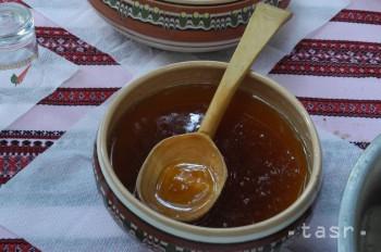 Bratislavskí žiaci ochutnali mestský med a poučili sa o význame včiel