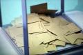 T. NAGY: Účasť vo francúzskych prezidentských voľbách bude dôležitá