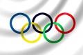 B.BYSTRICA: V meste bude hlavný Olympijský deň s behmi mládeže
