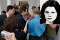 M. CERVANOVÁ: To, čo urobili Ľudkini vrahovia, je hanba na ich rodičov