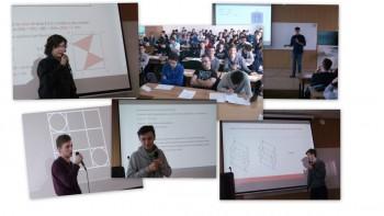 Prešov: PSK má v systéme duálneho vzdelávania zapojených sedem škôl