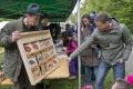 Detskú lesnícku univerzitu chce absolvovať ďalších 44 žiakov