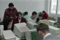Po stopách minulosti: Prvá súkromná škola v Dunajskej Strede