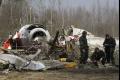 Pozostatky obetí havárie prezidentského špeciálu začnú exhumovať