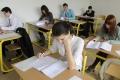 POZOR: Študenti majú po škole povinnosti voči zdravotným poisťovniam