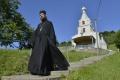 Ruský zbor príde zahrať do Osadného, kde sú pochovaní ich vojaci