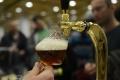 VÝSLEDKY: Najlepšie slovenské pivá tohto roka ocenili v súťaži