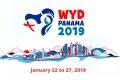 Slovenská registrácia na Svetové dni mládeže v Paname sa končí 20.9.