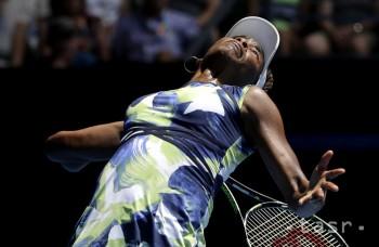 Vo finále turnaja v Kao-siung sa stretnú V. Villiamsová proti Doiovej