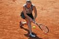 Halepová prvou finalistkou turnaja WTA v Montreale
