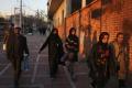 Irán zadržal niekoľko osôb napojených na IS