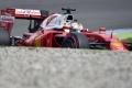 F1: Räikkönen najrýchlejší v prvom tréningu na VC Ruska