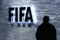 FIFA angažovala Le Floc'ha na pozíciu riaditeľa reklamy