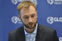 R. VASS: GLOBSEC patrí medzi tri najdôležitejšie konferencie v Európe