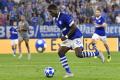 Fanúšik Schalke podal trestné oznámenie na rozhodcov