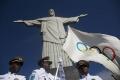 WHO zamietla výzvu o odloženie či posunutie letnej olympiády v Riu