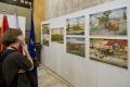 Výstava Maľovaný spev rodnej zeme predstaví umenie z Kovačice