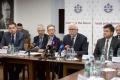 ZÁZNAM: Hodnotenie SAV medzinárodným nezávislým panelom expertov