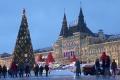Ukrinform: EÚ predĺži sankcie voči Rusku zrejme vo štvrtok
