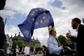 Podmienky členstva Británie vo WTO budú závisieť od jej rozchodu s EÚ
