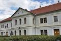 Prvé slovenské literárne gymnázium Revúca oslávi svoju dvadsaťročnicu