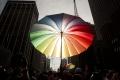Nemecký prezident podpísal zákon o manželstvách gejov