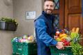 Obľúbené online nákupy spúšťa  Tesco aj v Martine