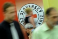 Slovenský Červený kríž ponúka poradenstvo pre osoby s autizmom